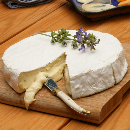 best brie cheese